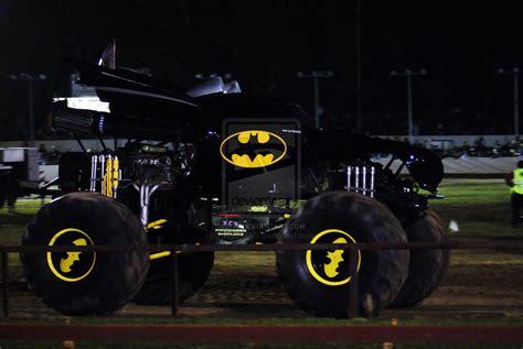 batman monster truck videos batman monster trucks cake ideas and designs