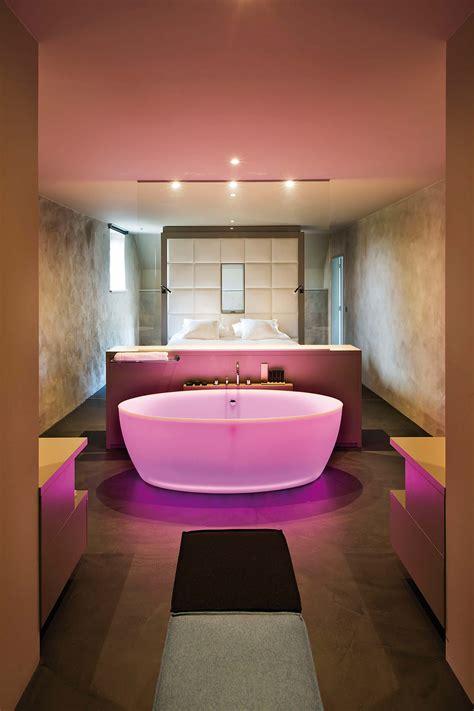 badewanne kaufen badewanne kaufen freistehend