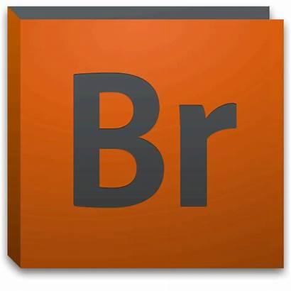 Adobe Bridge Cs5 Shortcuts Keyboard General
