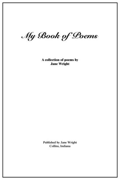 quia parts   book