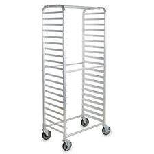 commercial bakery racks  sale ebay
