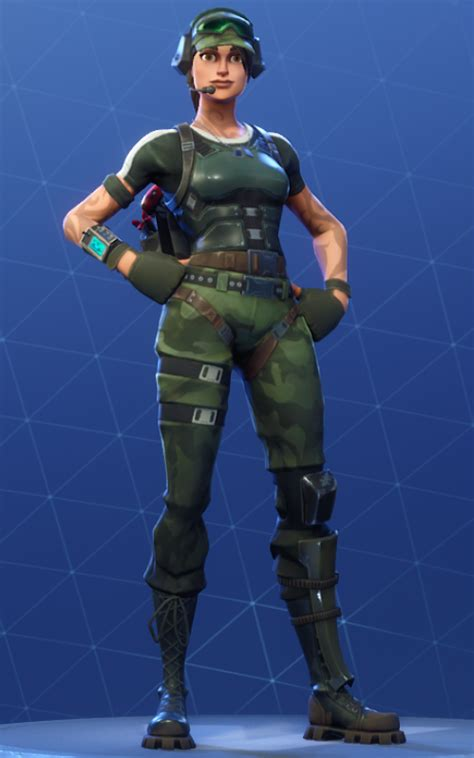 fortnite twitch prime pack   outfit