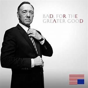 1000+ images about House of Cards on Pinterest | Kevin ...