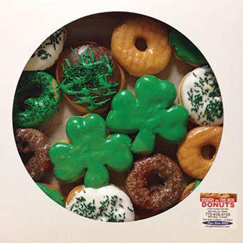 Favorite Donut Shops in Atlanta | Atlanta Parent
