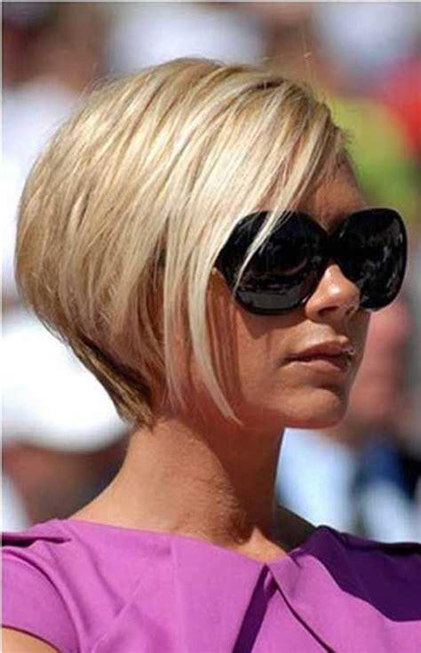 short layered bob hairstyles   bob