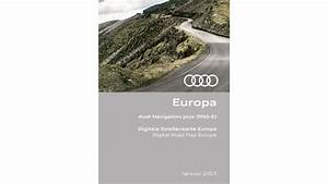 Audi Navigation Plus Rns E 2017 : audi navigation plus rns e 2017 places to visit ~ Jslefanu.com Haus und Dekorationen