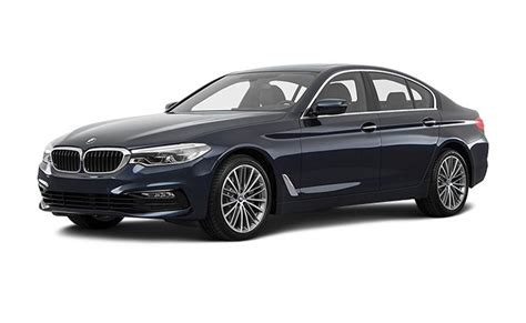 Bmw 5 Series Price In India, Images, Mileage, Features