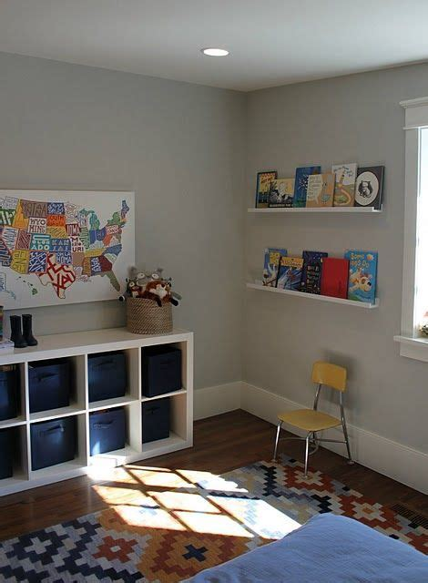 playroom wall color yep we chose a light grey for the