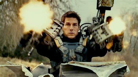 top  action movies      watchmojocom