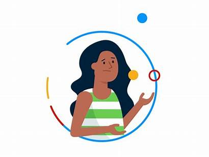 Jiggle Wiggle Dribbble Animated Juggle Animation Juggler