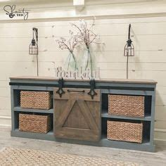 diy wood projects images   diy wood