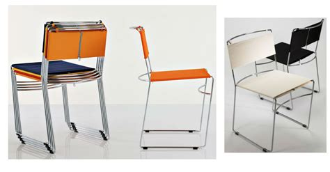 Sgabelli Design Offerta by Sedie In Offerta Su Arredodidesign It Alessandria