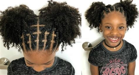 Rubber Band Hairstyles For by Hairstyles Rubber Band Protective Style On