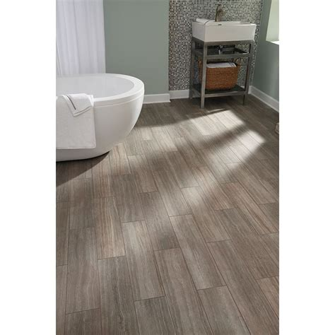 stainmaster peel and stick luxury vinyl tile in quot chateau