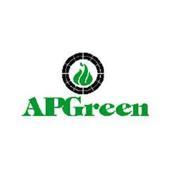 ap green industries asbestos litigation lawsuits
