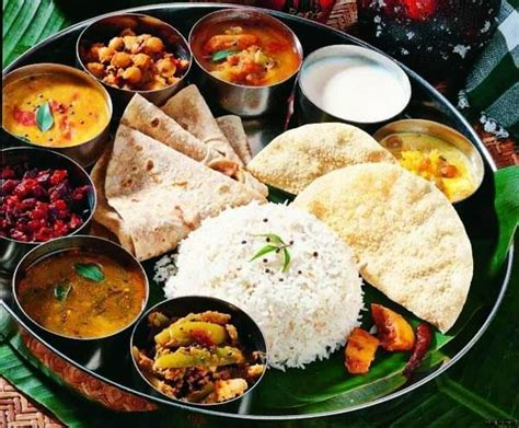 traditional cuisine traditional indian food traditional south indian indiafood food india food