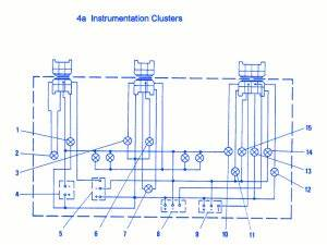 [SCHEMATICS_44OR]  Idrive X1 Wiring Diagram. fiat x1 9 1988 instrument electrical circuit  wiring. get instant file bmw x1 wiring diagram. pilz pnoz x1 wiring diagram  free wiring diagram. smart home wiring diagram free | Idrive X1 Wiring Diagram |  | 2002-acura-tl-radio.info