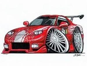 Dessin Fast And Furious : dessin fast and furious bienvenu a tous sur mon blog ~ Maxctalentgroup.com Avis de Voitures