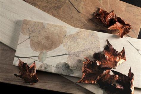 conca piastrelle piastrelle per bagno a chirignago mestre venezia offerte
