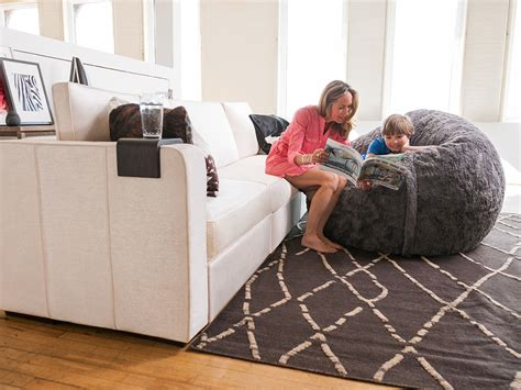 Lovesac Clearance by Lovesac Newark Delaware De Localdatabase