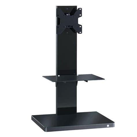 support pied tv fixer t 233 l 233 viseur 224 un support guides d achat easylounge