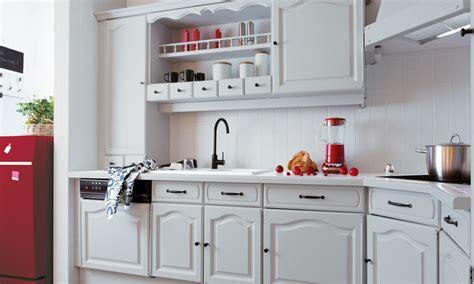 trucos  renovar tu cocina sin gastarte mucho dinero