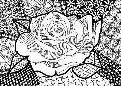 adult coloring pages  print bing images design