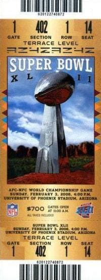 super bowl  history list image gallery