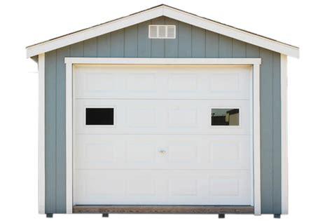 car garages  saleedited  kansas outdoor structures