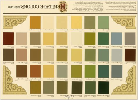 home interior painting color combinations interior paint color schemes home design ideas home home