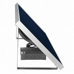 Hörmann Promatic Akku : h rmann solar modul sm 1 1 f r promatic akku garagentorantriebe ~ Yasmunasinghe.com Haus und Dekorationen