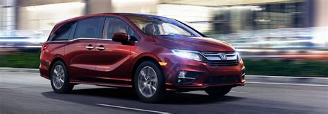 honda odyssey colors color options for the 2019 honda odyssey