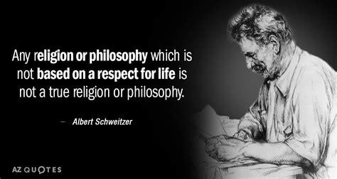 Albert Schweitzer Quotes Top 25 Quotes By Albert Schweitzer Of 349 A Z Quotes