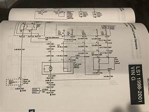 Fuel Pump Wiring - Page 2 - Corvetteforum