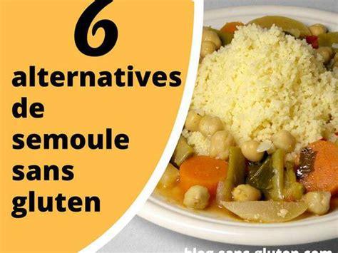 cuisine sans gluten recettes recettes de cuisine sans gluten avec marc 3