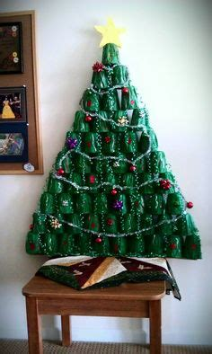 pinterest christmas made out of tulldecorating ideas 1000 images about decorated cups on plastic cups trophy craft and plastic