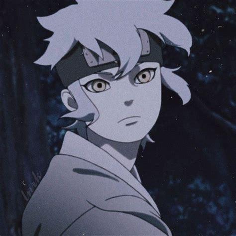1080x1080 Anime Pfp Naruto Naruto Boruto Anime Naruto