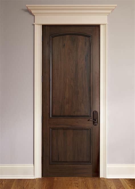interior door photos interior door walnut interior doors