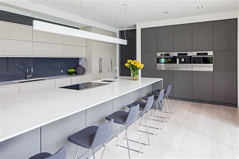 kitchen islands toronto modern white and grey kitchen kitchen and decor