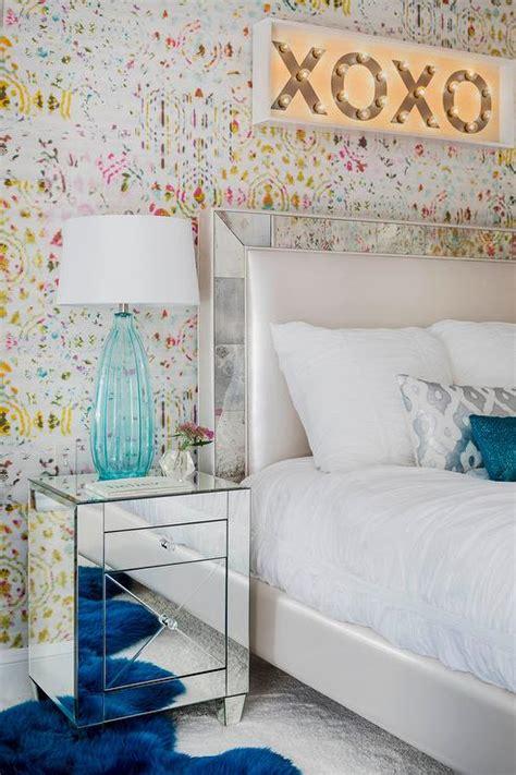 teen girls room design ideas