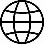 Language Icon Svg Programming Onlinewebfonts Vector Getdrawings