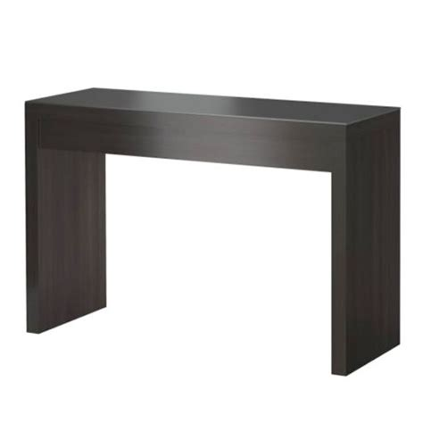Vanity Table Ikea Uk by Malm Dressing Table From Ikea Dressing Tables 10 Of