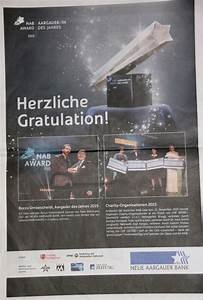 Schweiz Am Sonntag : govinda e v presse ~ Orissabook.com Haus und Dekorationen