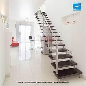 Kenngott Treppen Preise : kenngott treppe terzo stufen graphitblack freitragende kenngott treppe stein stufen in ~ Sanjose-hotels-ca.com Haus und Dekorationen