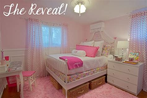 decorating ideas    year  girls room kids rooms