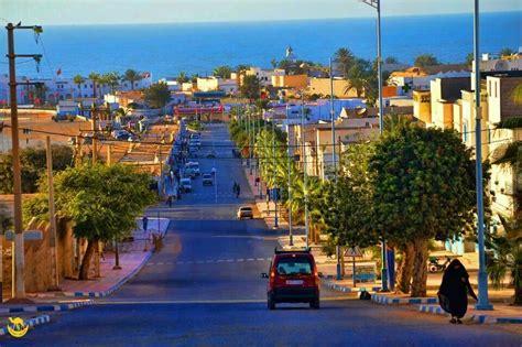 Sidi ifni morocco | Maroc | Pinterest