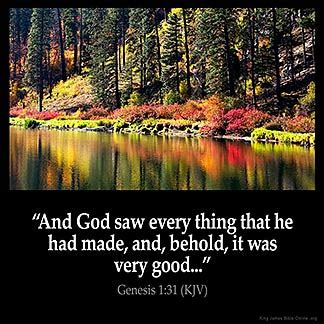 Inspirational Images  New Testament