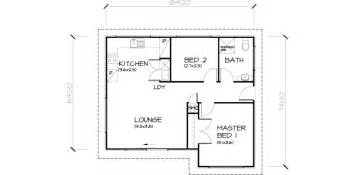 house plans 2 bedroom 2 bedroom transportable homes floor plans
