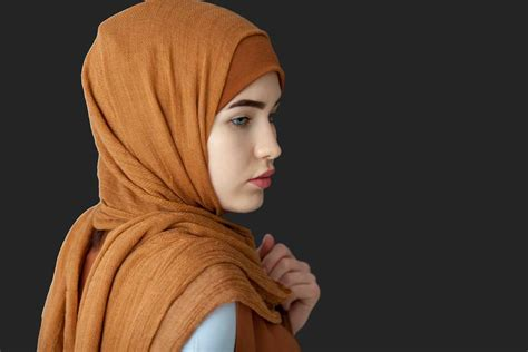 world hijab day  minnesota champaign voxitatis blog