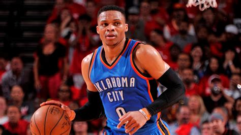 This Date in NBA History: Russell Westbrook's 50-point ...